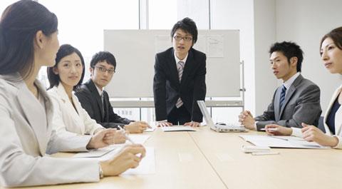 平成コミュニティバス株式会社|研究・視察利用|イメージ2