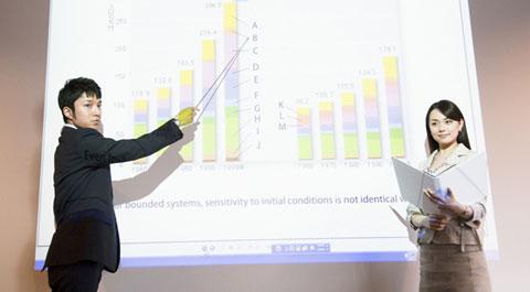 平成コミュニティバス株式会社|研究・視察利用|イメージ3