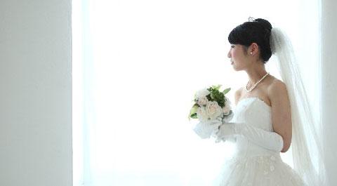 平成コミュニティバス株式会社|結婚式利用|イメージ1