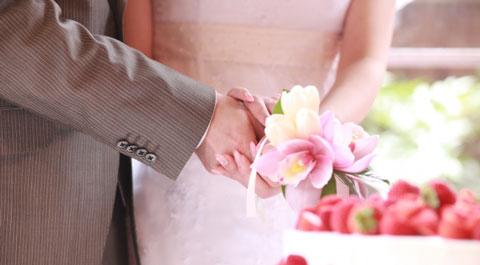 平成コミュニティバス株式会社|結婚式利用|イメージ3